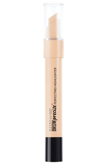 Champagne Eyebrow Highlighter Brow Precise