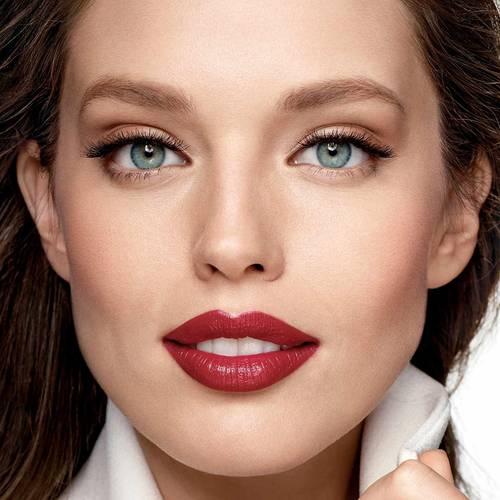 superstay 24 hour super impact lip colour lip makeup