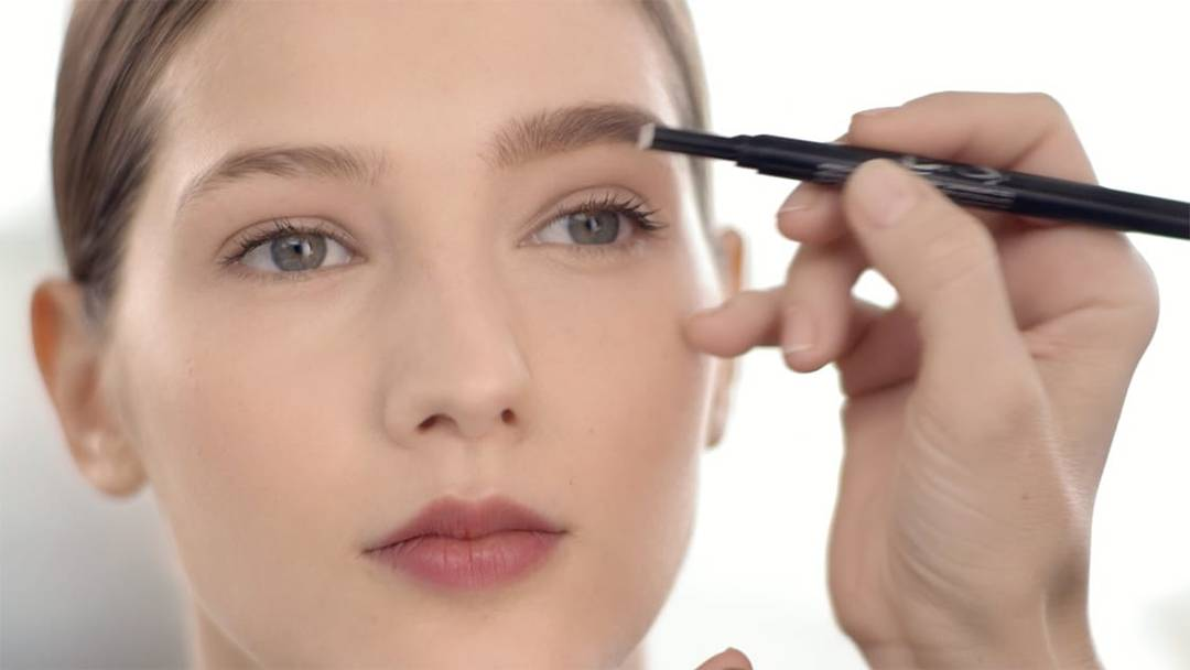 maybelline-brow-define-fill-duo-howto-fuller-brows
