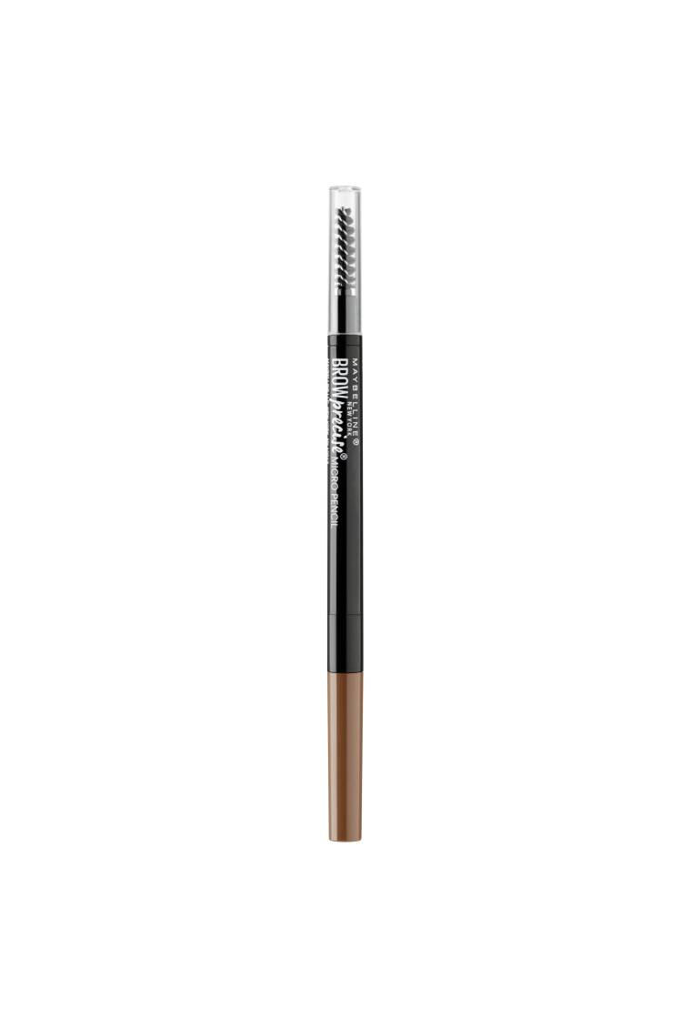 Maybelline Eyebrow Pencil Brow Precise