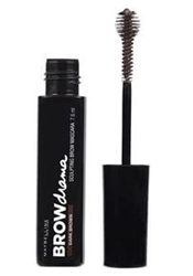 Maybelline-Eye-Brow-Brow-Drama-Dark-Brown-O