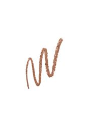 Maybelline-Eye-Brow-Brow-Drama-Pomade-Medium-Brown-D