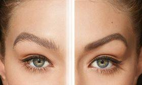 Eye-Brows-Gigi-Gallery-800x480