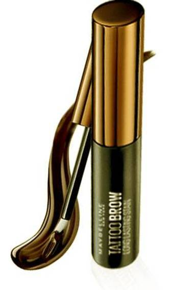 Maybelline-Tattoo-Brow-Product-Out-Of-Pack-Dark-Blonde