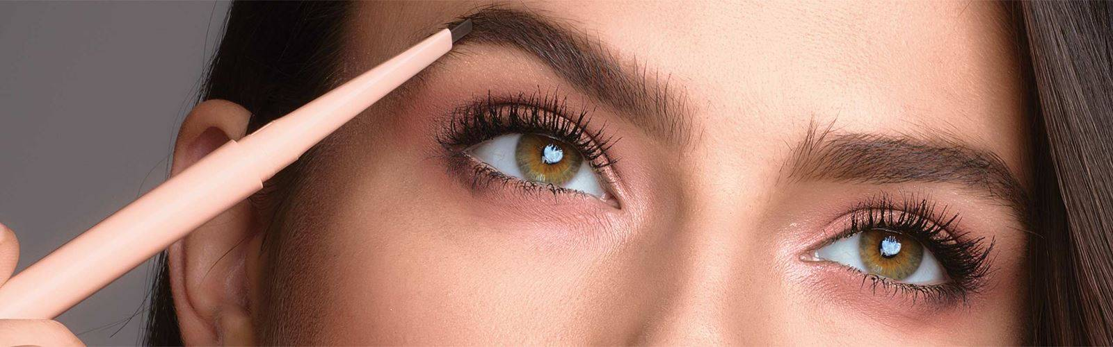 total-temptation-eyebrow-definer-pencil_featuredproductwide