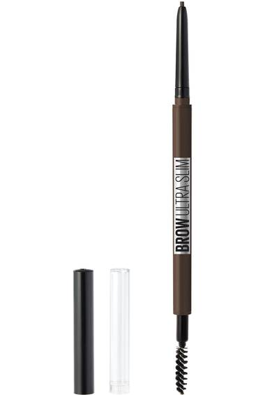 Brow Ultra Slim Defining Eyebrow Pencil