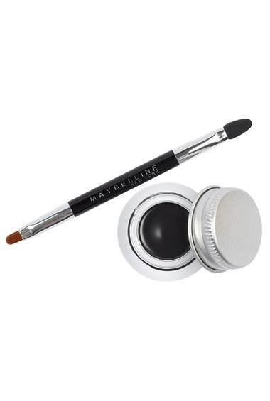 Eye Studio Lasting Drama Gel Liner Makeup Eyes Maybelline