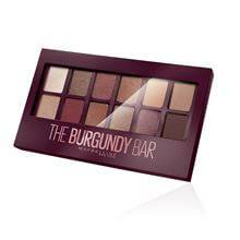 Maybelline-Burgundy-Palette-Large-Feature-3