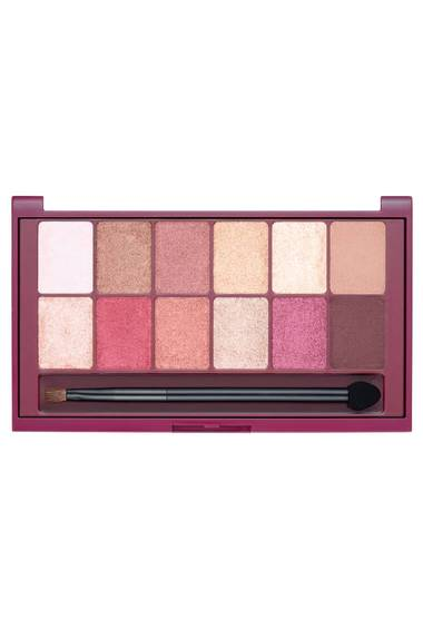 b3af56161f3 ... Burgundy Pallete- The Burgundy Bar Eye Palette ...