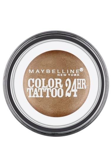 Maybelline Color Tattoo Veils