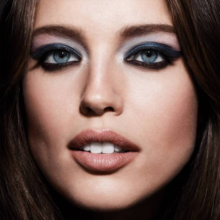 Eye Shadow | Glitter & Matte Eye Shadow | Maybelline