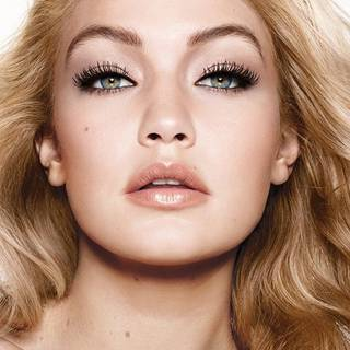 Mascara Lash Mascara Eye Makeup Maybelline