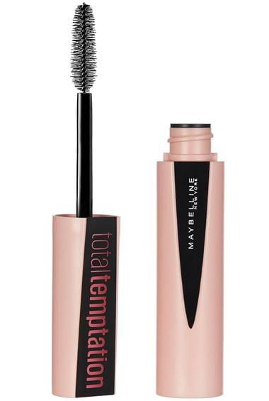 maybelline-mascara-total-temptation-blackest-black-C