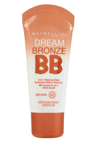Dream Bronze BB