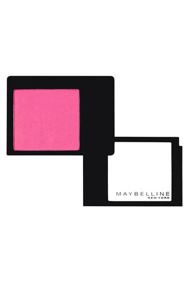 Master Heat Blush in Bleached Pink