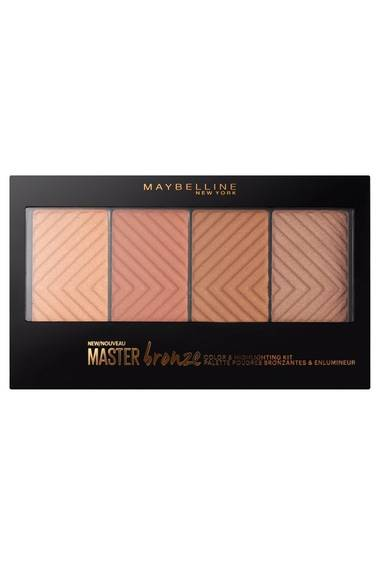 Maybelline-Face-Bronzer-Color-and-Highlighting-Kit-CC