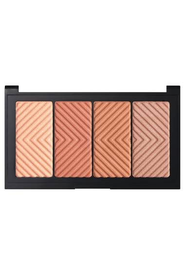 Maybelline-Face-Bronzer-Color-and-Highlighting-Kit-O