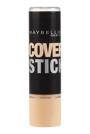 Cover Stick™ Corrector Concealer in Ivory