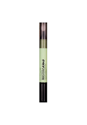 Maybelline-Master-Camo-Concealer-Pen-Green-CC
