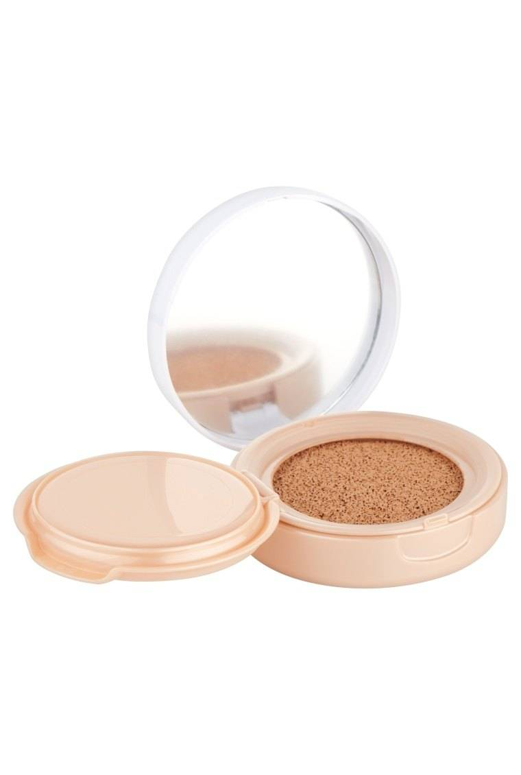 Dream Cushion Liquid Foundation