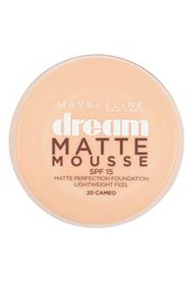 Maybelline-Face-Foundation-Dream-Matte-Mousse-Cameo-CC