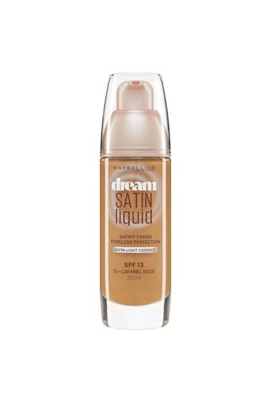 Maybelline-Face-Foundation-Dream-Satin-Caramel-Beige-CC