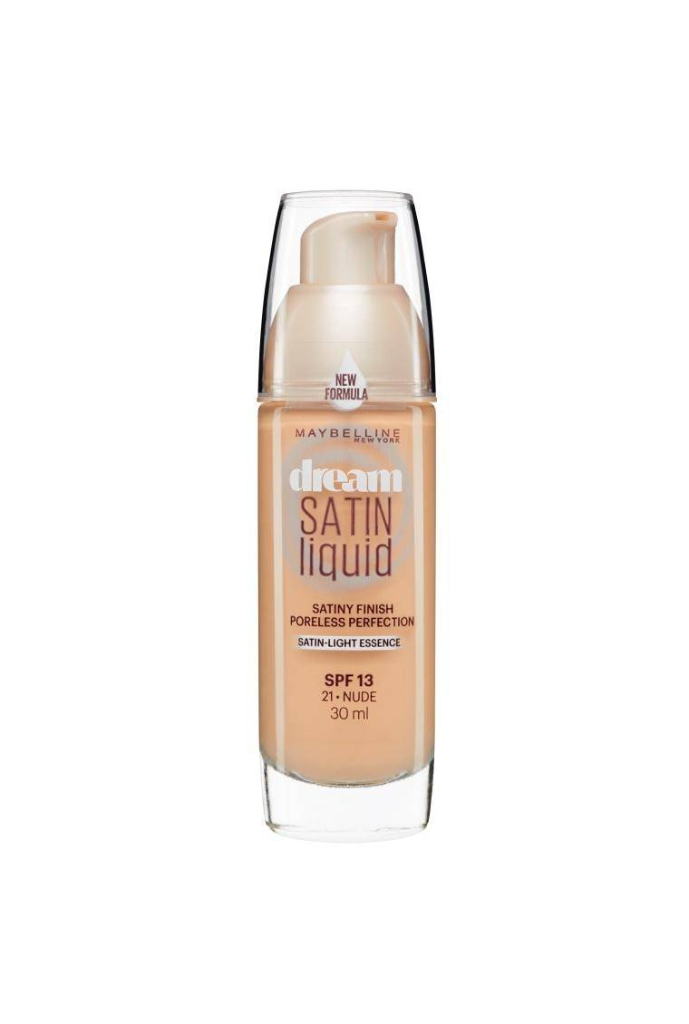 Dream Satin® Liquid