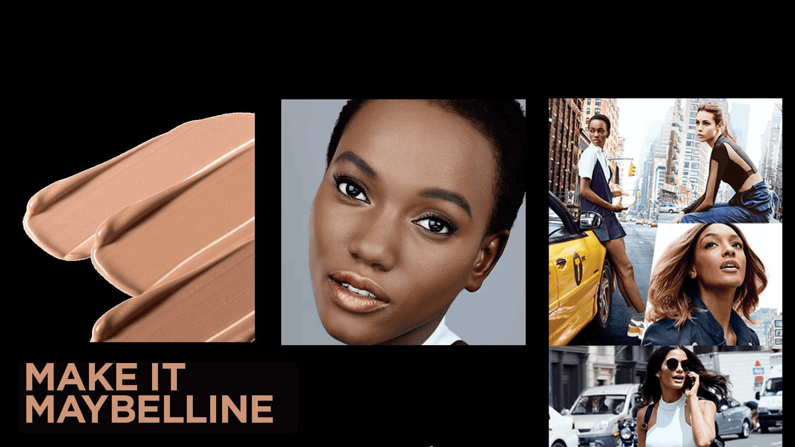 Maybelline-Face-Foundation-Fit-Me-Header-Image-1600x900