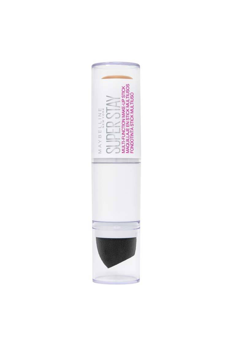 Super Stay Multi-Use Foundation Stick Makeup