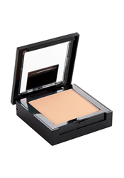 Maybelline-Face-Powder-Fit-Me-Matte-Poreless-Powder-Classic-Ivory-CC