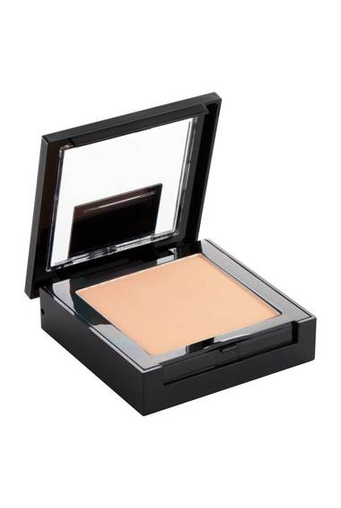 Maybelline-Face-Powder-Fit-Me-Matte-Poreless-Powder-Classic-Ivory-D