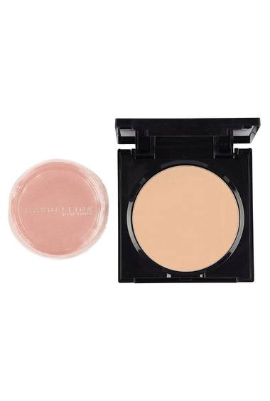 Fit Me Powder in Classic Ivory