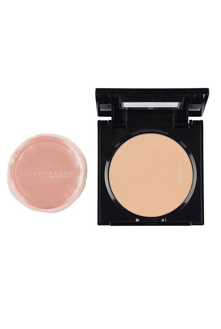 Powder | Pressed & Mineral Face Powder | Maybelline UK