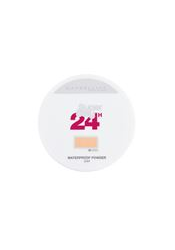 Maybelline-Face-Powder-Super-Stay-Sand-CC