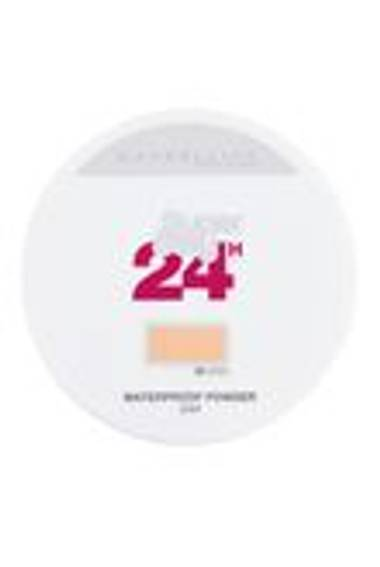 SuperStay Powder | Face Powder | 24Hr Make Up | Maybelline