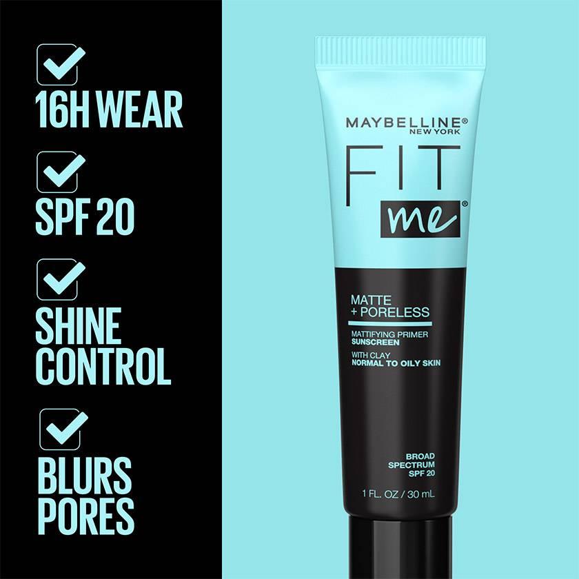 Maybelline_MatteandPoreless_Primer_Benefits_1