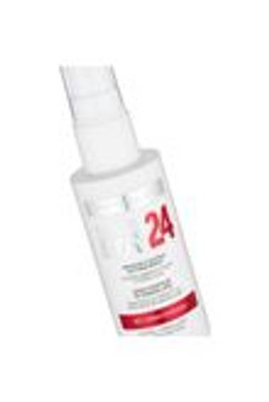 SuperStay 24H Setting Spray