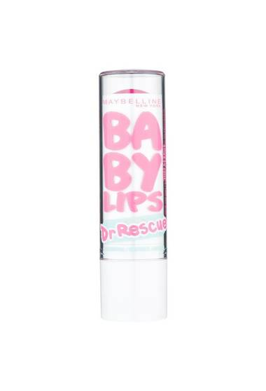 Baby Lips Dr. Rescue