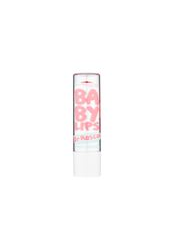 Maybelline_Baby_Lips_Dr_Rescue_55_Coral_Crave_T2