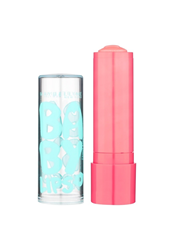 Maybelline_Baby_Lips_Valentine_14_Candy_Kiss_T2