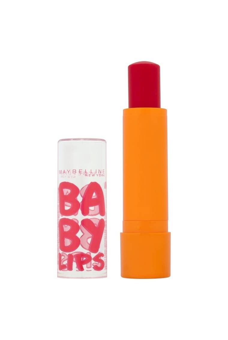 tinted lip balm baby tinted lip balm maybelline 10026