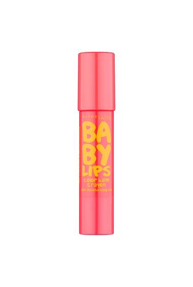 Baby Lips Color Crayon