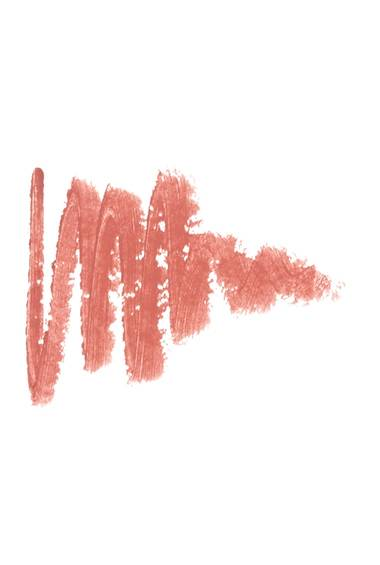 Maybelline-Lip-Liner-Color-Drama-Nude-Perfection-630-T