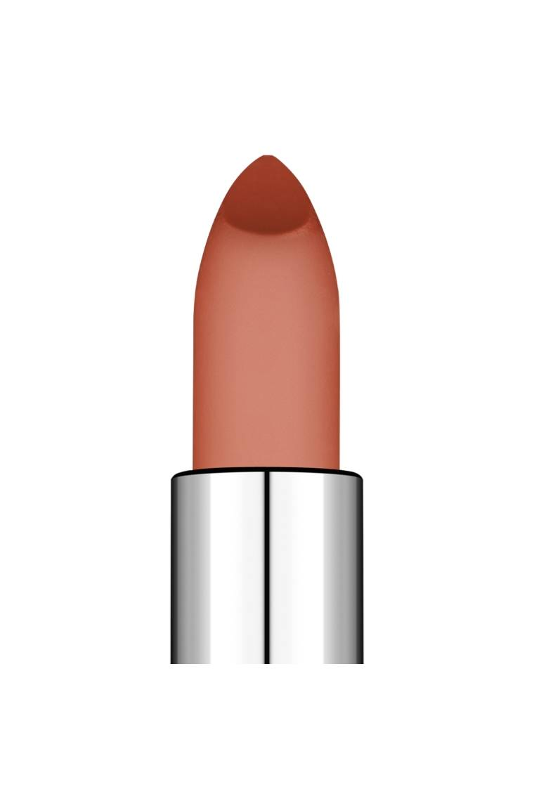 Maybelline-Lip-Lipstick-Color-Sensational-Creamy-Mattes-Melted-Chocolate-CC