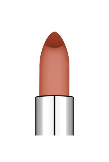 Maybelline-Lip-Lipstick-Color-Sensational-Creamy-Mattes-Melted-Chocolate-O
