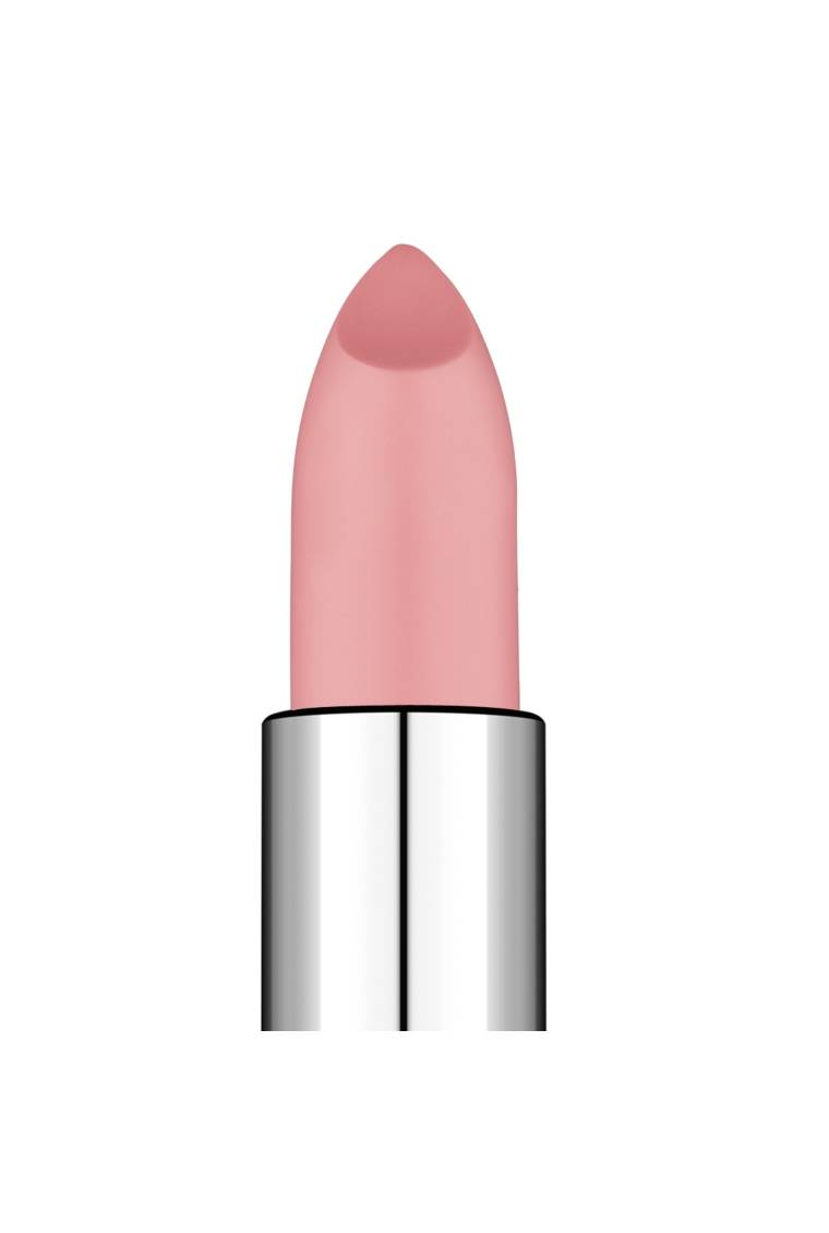 Maybelline-Lip-Lipstick-Color-Sensational-Creamy-Mattes-Peach-Puff-CC