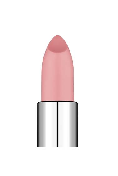 Maybelline-Lipstick-Color-Sensational-Peach-Buff-O
