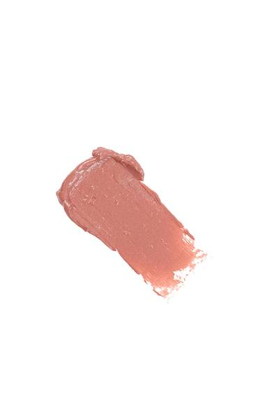 Maybelline-Lip-Lipstick-Color-Sensational-Rosewood-Pearl-T