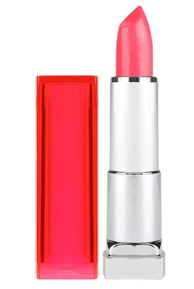Maybelline-Lip-Lipstick-Color-Sensational-Shocking-Coral-Ojpg