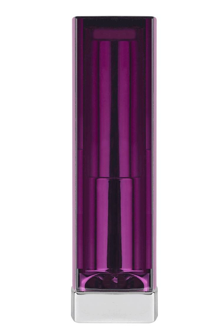 Color Sensational® Lip Colour